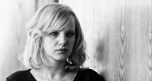 Film Review: Cold War